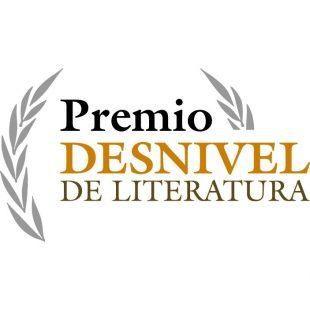 Premio Desnivel de Literatura de Montaña, Viajes y Aventura.