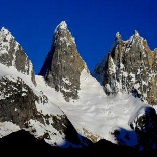 Cordillera del Avellano (Patagonia chilena)  (Col. Pere Vilarasau)