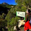 Ruta por la Garganta Verde de Grazalema. (Juan Carlos Muñoz)