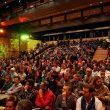 Público en el Forum Brixen durante la IMS 2013  (IMS)