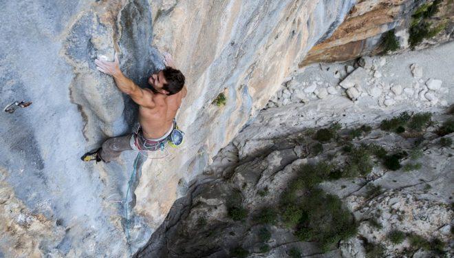 Edu Marín en Viaje de locos (270 m