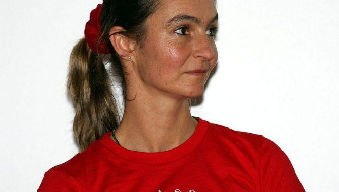 Marietta Uhden en 2009  (Detlef Fliegl)