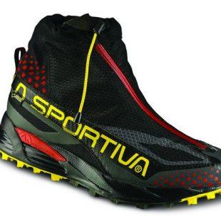 Zapatilla Crossover 2.0 GTX de La Sportiva  ()