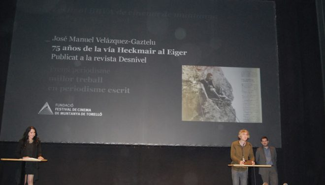José Manuel Velázquez-Gaztelu