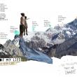 EL proyecto Summits of my Life de Kilian Jornet  (© Summits of my life)