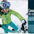 Artículo Consejos de compra en Desnivel nº 342 Especial Esquí de Montaña.  ()