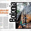 Artículo de Zona: Bolonia