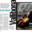 Artículo de Zona: Vallibona