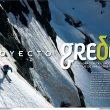 Artículo Proyecto Gredos en Desnivel nº 342 Especial Esquí de Montaña.  ()