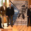 Organizadores del Bilbao Mendi Film Festival 2014  ()