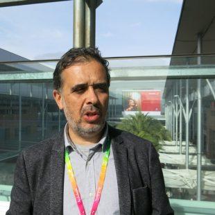 Luis Ramajo Rodríguez