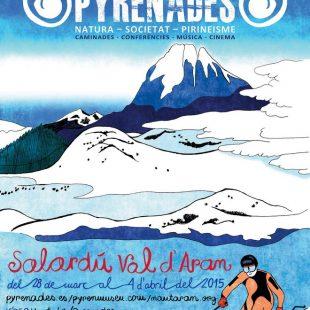Pyrenades 2015
