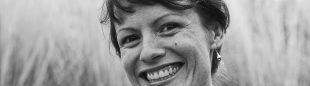 Eileen Jubes