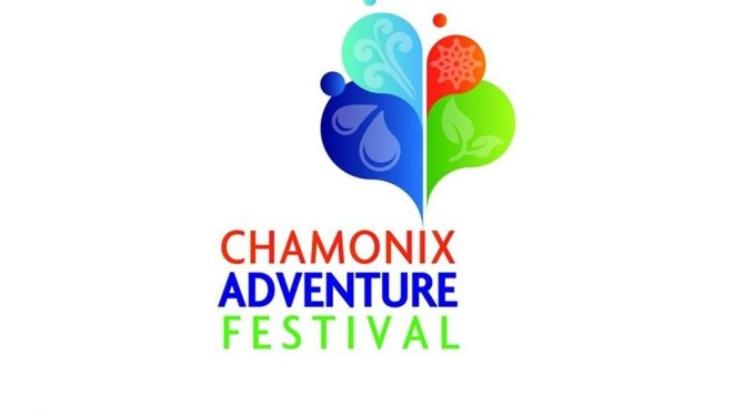Chamonix Adventure Film Festival 2015  ()