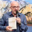 Sebastián Álvaro en la Librería Desnivel muestra sus libros imprescindibles