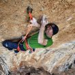 Iker Pou en Big men 9a+