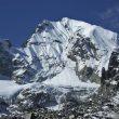 El Valle de Langtang