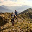 A todos los que sueñan con volver a Andorra. Carreras por montaña. Turismo Andorra  (Turismo Andorra)