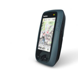GPS TwoNav Anima  ()