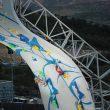Psicobloc Master Series 2015 en Utah  (Utah Olympic Park)