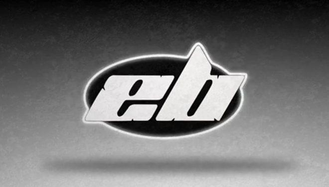 EB escalade ()