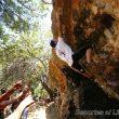 II encuentro de escalada Marbella 2014  ()