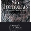 Portada del libro Sin Fronteras de Vicente García Campo [WEB]  ()