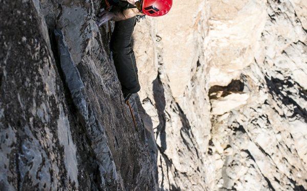 Expedición del CTAC a Omán. Diciembre 2015  (Carlos Pérez)