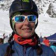 Núria Burgada