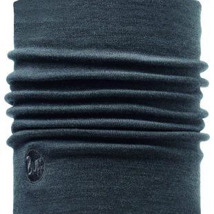 Tubular Merino Wool Thermal de Buff ()