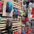 Feria Outdoor 2014. Nueva colección de mochilas de Vaude.  ()