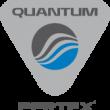 Rab. Quantum Pertex  (Rab)