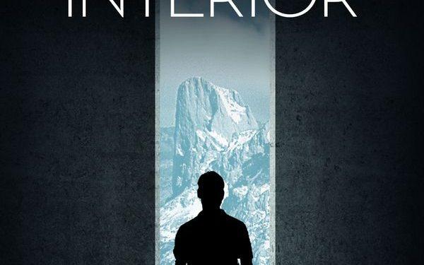 Portada del libro: La montaña interior