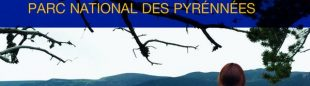Pirineo francés. 40 itinerarios y ascensiones. Por Vícto Riverola [WEB]  ()
