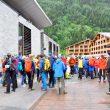 Arc`teryx Alpine Academy 2016  ()