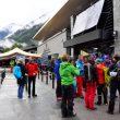 Arcteryx Alpine Academy 2016  ()