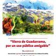 Cartel Aurrulaque 2016  ()