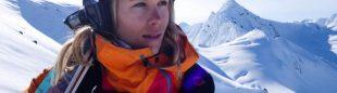 Matilda Rapaport  (©Blog de Matilda Rapapor en Womens Health)