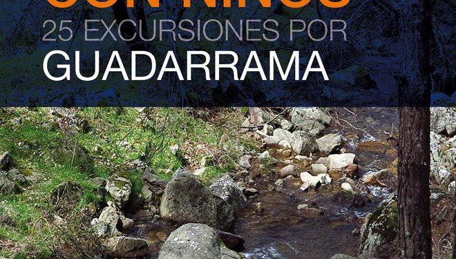 25 ideas para recorrer la Sierra de Madrid con niños