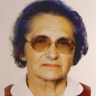 Teófila Gao Pérez