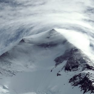 Gasherbrum I  (Foto: The Elements)