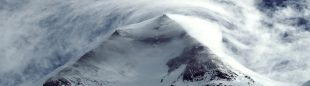 Gasherbrum I (Foto: The Elements)
