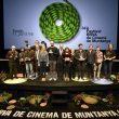Todos los premiados en el Festival de Cine de Montaña Torelló 2016  ()