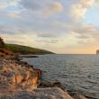 Bahía Porto Conto