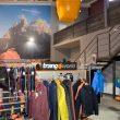 Tienda Trangoworld Concept Store