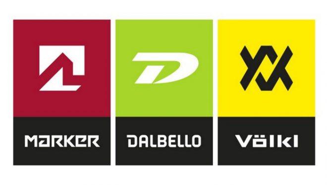 MDV Sports es la imagen de marca de la alianza Marker Dalbello Voelkl  ()