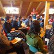 La Sportiva Skimo Meeting 2017 en Grandvalira  (La Sportiva)