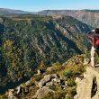 El Camino Natural de la Ribiera Sacra no sólo es arte sacro