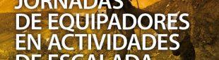 Jornada Nacional de Equipadores en Actividades de Escalada  ()