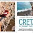 Escalar 108. Artículo de zona: Creta  ()